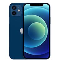 Iphone 12 (A2403)