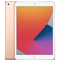 Apple Ipad 8 2020 (A2270/ A2428/ A2429/ A2430)