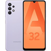 Samsung Galaxy A32 4G (A325F)